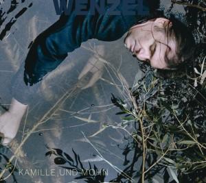 """CD Wenzel """"Kamille &  Mohn"""""""