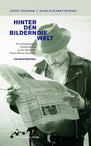 hinter_den_ bildern_web